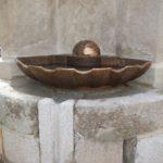 fonderie dart bronze